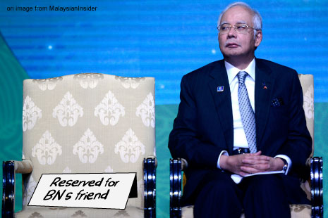 reserved-for-BN's-friend