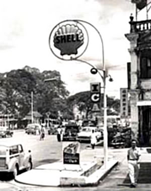 Jalan PUDU 1965 - Image via SkyscraperCITY