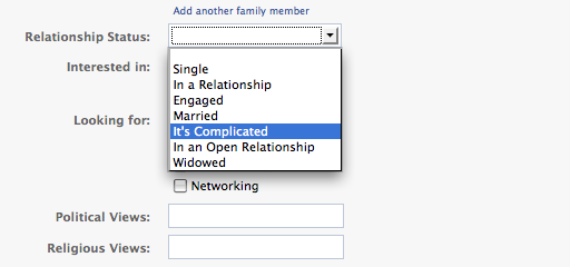 relationship_its-complicated