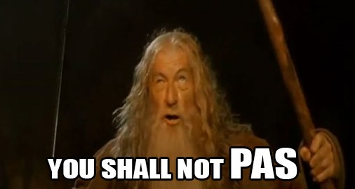 you-shall-not-pas-gandalf