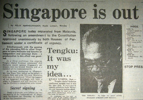 Image from malaysia-chronicle.com