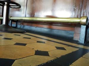 RSC Tiles