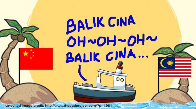 balik-cina-featured