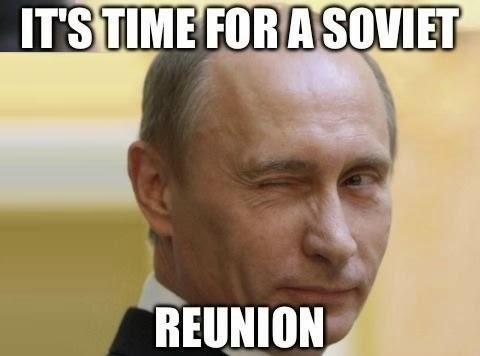 Image from beforeitsnews.com