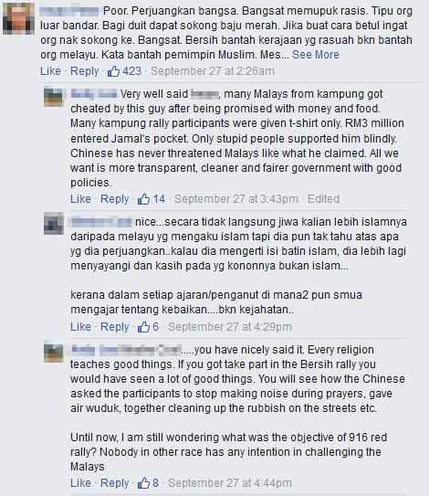 jamal-yunos-komen-fb-kebenaran1