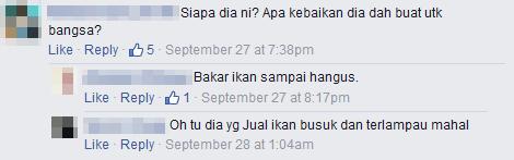 jamal-yunos-komen-fb-troll2