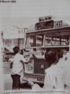 Poor bus. Pic from sustainablelivinginstitute.blogspot.my