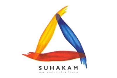 Image from jawatankerajaan.net