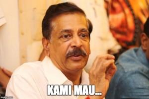 MIC president Datuk Seri G. Palanivel from www.malaymailonline.com
