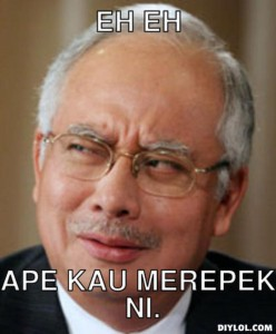 Biar betul. Image courtesy of the Low Yat Forums.