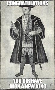 Alfonso de Albuquerque courtesy of heritage-history.com