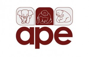 Gambar daripada laman web APE Malaysia