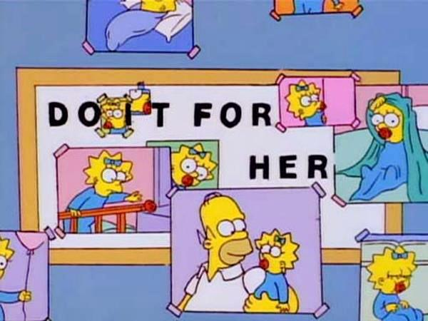 homer simpson do it for her. Image from knowyourmeme.com.