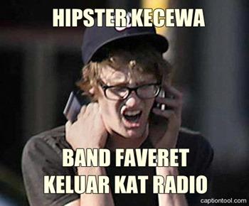 sad-hipster