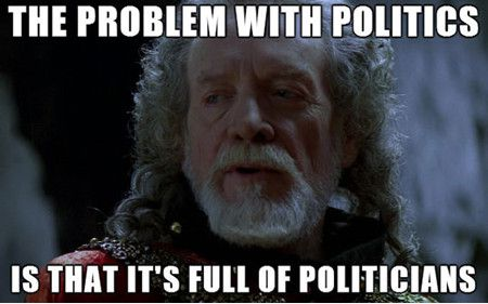 Funniest_Memes_the-problem-with-politics_18589 (2)