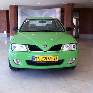 iran taxi proton. Image from autolah.blogspot.my.