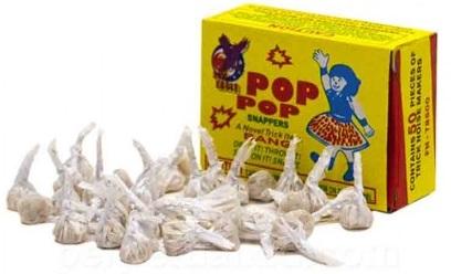 pop pop firecracker not ban Image from goodyfeed.com.
