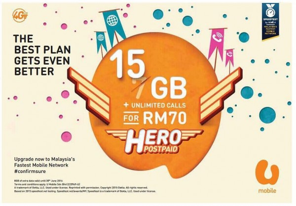 U-Mobile-Hero-P70-15GB-postpaid-600x418