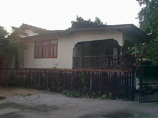 hadi house