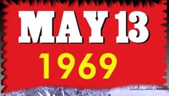 may13-1969