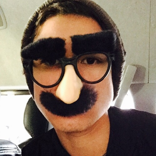 calum-hood-silly-disguise