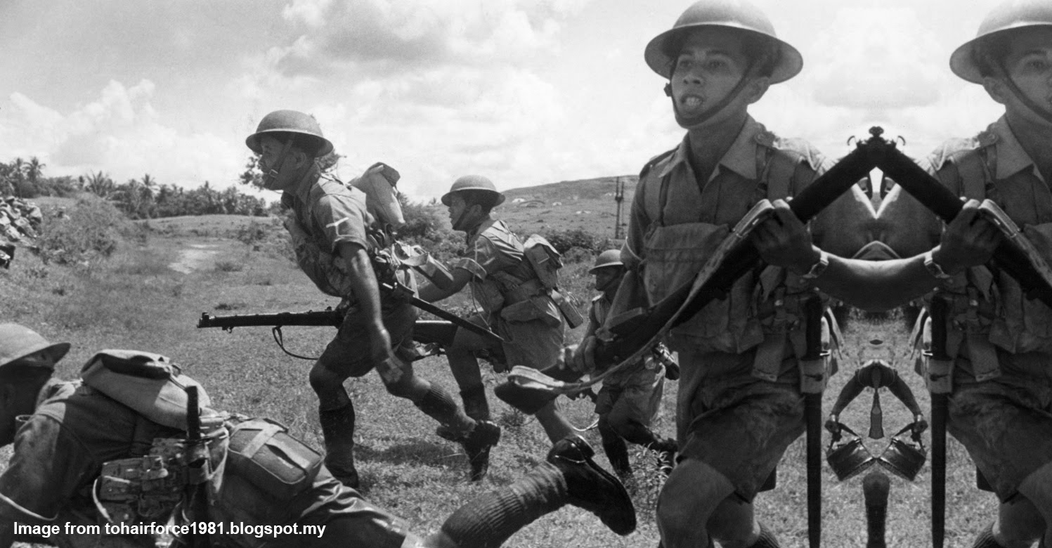 world war 2 heroes featured image malaysia