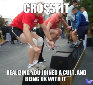 crossfit-realizing-you-joined-a-cult-and-being-ok-with-it-300x274