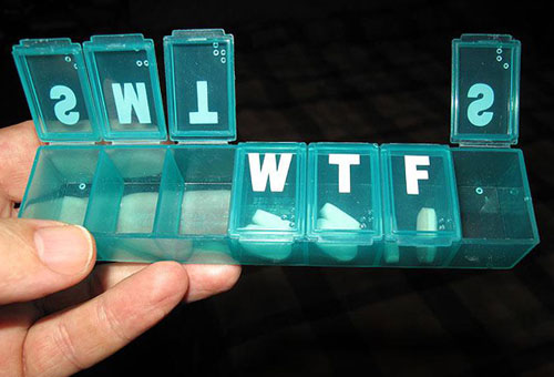 daily-pill-box