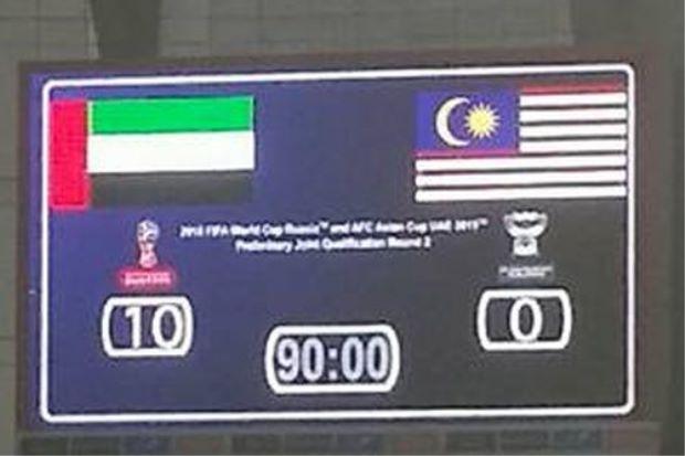 malaysia 10-0