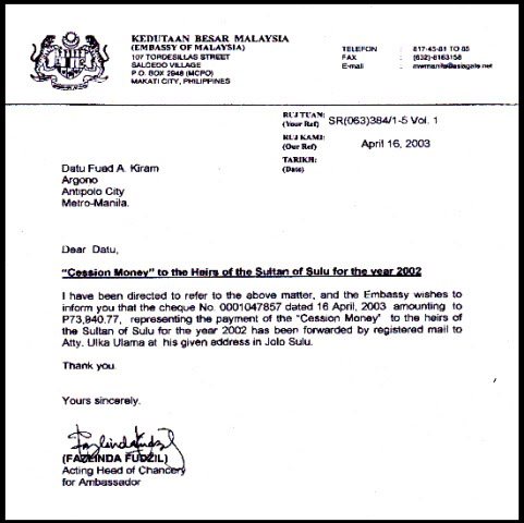 Malaysian_Lease_Payment_for_Sabah_for_2003 copy
