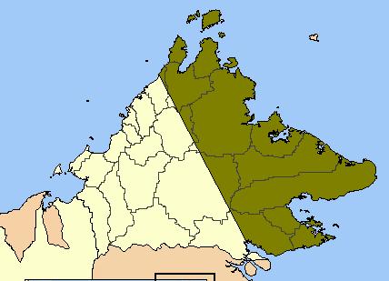 North_Borneo_Dispute_territory