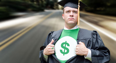 Image from Financial Literacy 101.