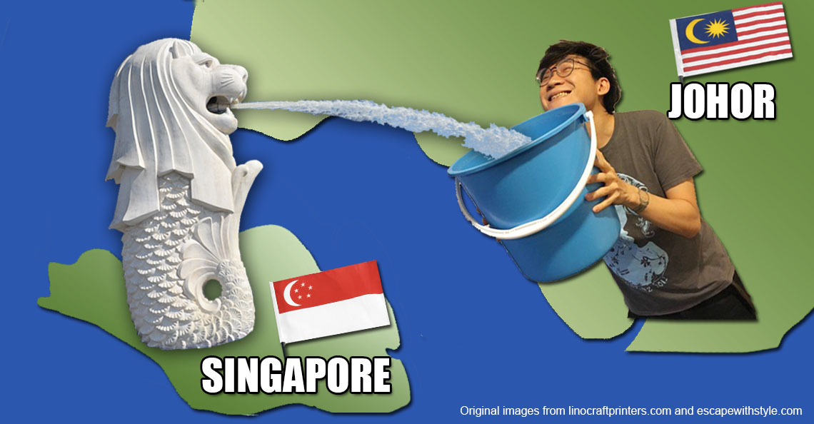 [Image: malaysia-water-crisis-feature-image-new.jpg]