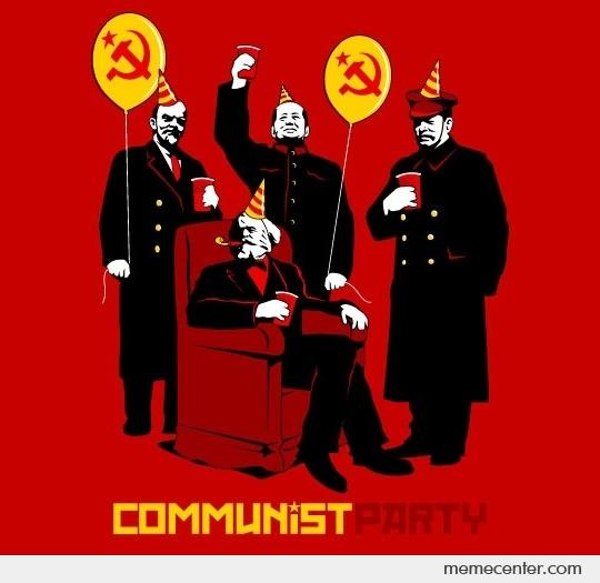 Communist-Party_o_7535