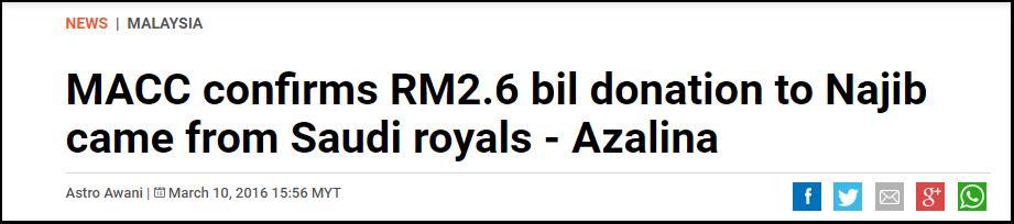Image taken from http://english.astroawani.com/malaysia-news/macc-confirms-rm2-6-bil-donation-najib-came-saudi-royals-azalina-98134