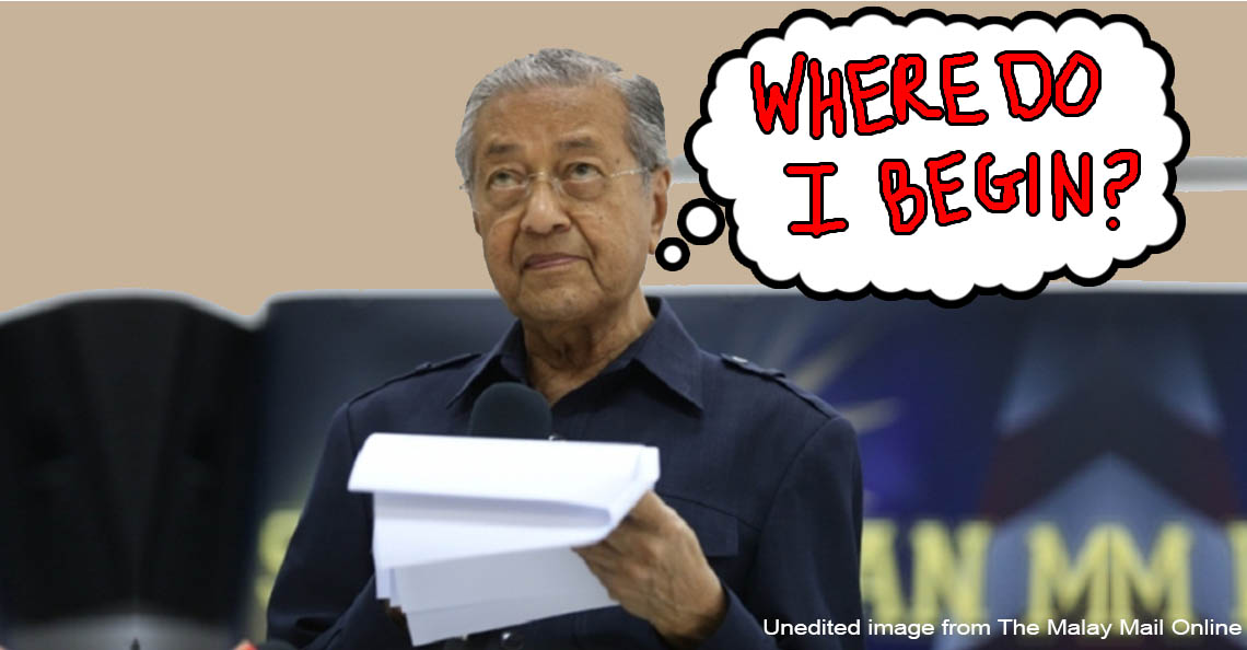 Mahathir Apology Featured