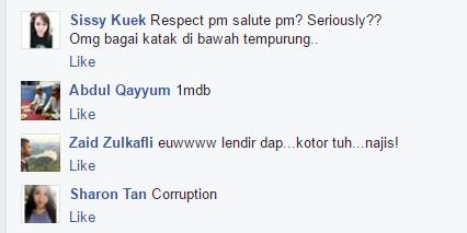 komen-negatif-facebook-pm