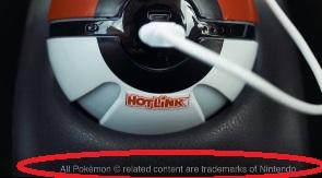 pokemon rights maxis grab