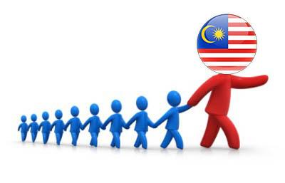 malaysia-leader