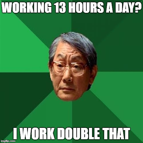 asian-dad-13-hour-days