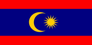 barisan-revolutionary-nasional-thailand