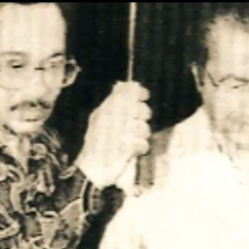 cilisos featured image tun m anwar