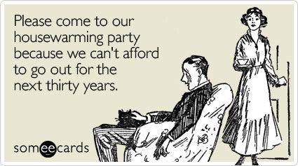 housewarming-cant-afford