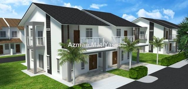 kota-bharu-kelatan-semi-detached-house-image-from-iproperty-com-my