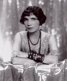 rani-lady-sylvia-brooke-charles-vyner-wife-image-from-historybuff-com