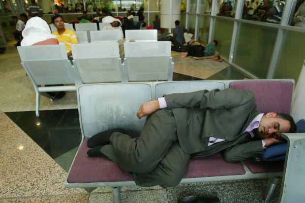 sleeping-in-klia