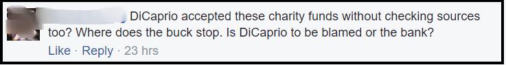 dicaprio-question4