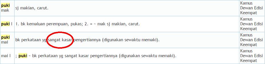 puki-kamus-dewan