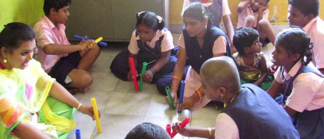 school-for-kids-with-autism-disability