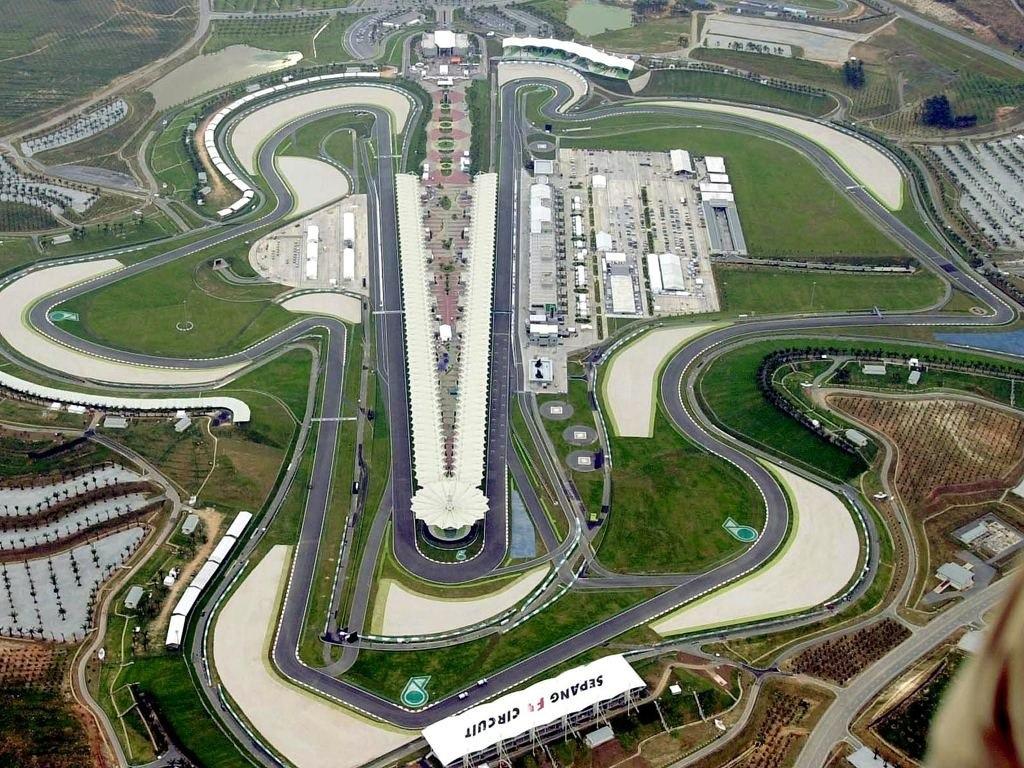 sepang-international-circuit